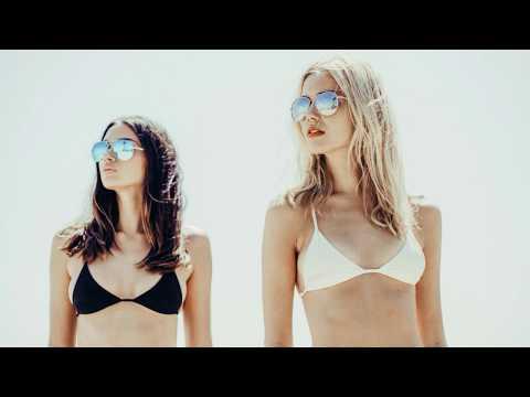 Las Von - Haunt (Original Mix) ✔