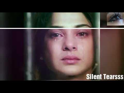 Video 💔💔💔💔Esa koi dil nahi jo kabhi tuta nahi 💔kanch se ummed kaya rakhna💔💔💔💔 download in MP3, 3GP, MP4, WEBM, AVI, FLV January 2017