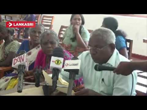 S-Mahandralingam-Statement
