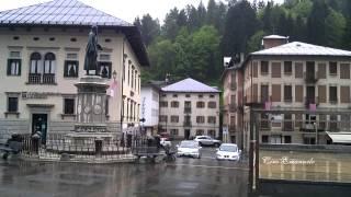 Pieve di Cadore Italy  city images : PIEVE DI CADORE (BL).