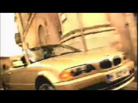 banned bmw commercial but why