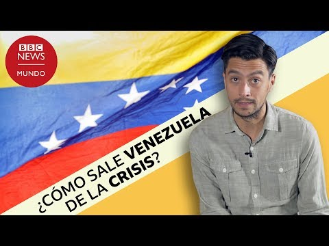 En qué situación queda Maduro tras el último intento de la oposición venezolana para derrocarlo (VIDEO)