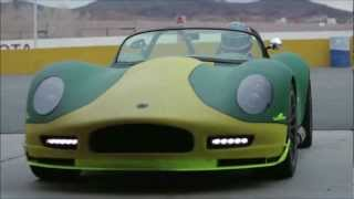 Nonton CBM Motorsports 700HP LS7 in a Lucra LC470. MOTOR TREND Film Subtitle Indonesia Streaming Movie Download