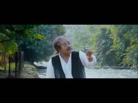 Hariharan - Just In Love