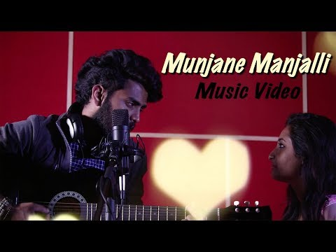 Video Munjane Manjalli | Just Math Mathalli | Music Video Recreated | The Viers download in MP3, 3GP, MP4, WEBM, AVI, FLV January 2017