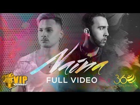 Video NAINA | The PropheC | Mickey Singh | DJ Hark | FULL VIDEO | VIP Records | 360 Worldwide download in MP3, 3GP, MP4, WEBM, AVI, FLV January 2017