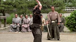 Video Bokken y Katana = Tegatana Aikido MP3, 3GP, MP4, WEBM, AVI, FLV Desember 2018