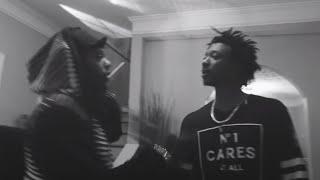 B.o.B & Scotty ATL Day 1 rap music videos 2016