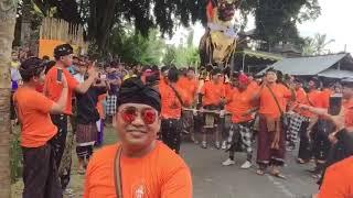 Download Lagu Ngaben Masal Semeton Satrya Taman Bali , Madangan Kelod. 31 Agustus 2017 Mp3