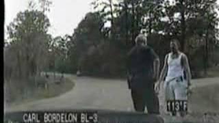 Video Prison Escapee Convinces Cop He is Actually a Jogger MP3, 3GP, MP4, WEBM, AVI, FLV Januari 2019