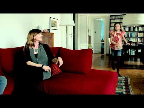 Agenzia Stella Cadente: presentazione del sistema di selezione esclusivo di Stella Cadente