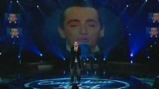 Jacob Hoggard - If You Dont Know Me By Now