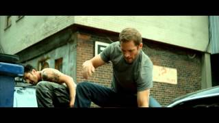 Nonton Paul Walker Tribute: Gone But Never Forgotten Film Subtitle Indonesia Streaming Movie Download