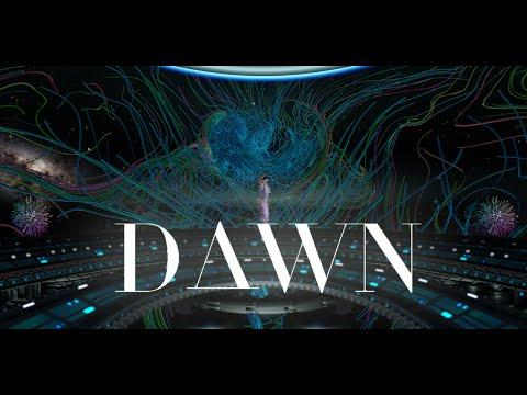 Dawn Richard - Not Above That