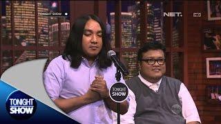 Video Stand Up Comedi Bintang Timur dan Sammy not a slim boy MP3, 3GP, MP4, WEBM, AVI, FLV April 2019