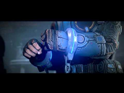 0 [E3] Bande annonce de Gears of War Judgment