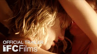 Nonton Bare   Official Trailer I Hd I Sundance Selects Film Subtitle Indonesia Streaming Movie Download