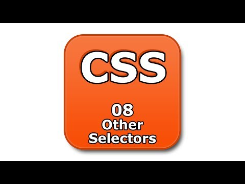 bs4 how to get multiple class selectors