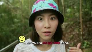 Video #TravelSSBD with Sonia Chew to Langkawi MP3, 3GP, MP4, WEBM, AVI, FLV Juli 2018