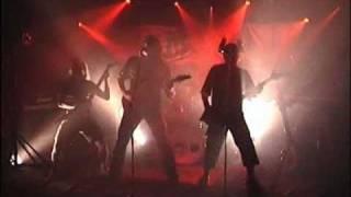Video Polymetal-Alkoroll-TV Óčko.avi