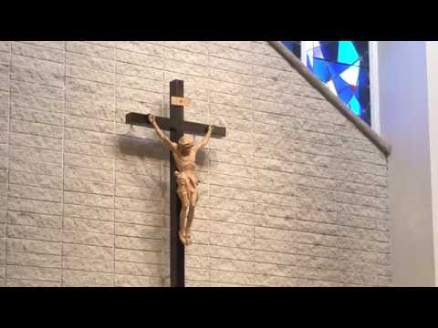 Bethlehem Lutheran Church - Easter Sunday Service 2014