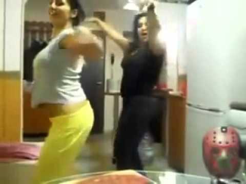 \u202bرقص ساخن جدا جديد keek  dance 2014 keek dance\u202c\u200e   YouTube (видео)