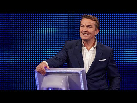 The Chase: Series 9 Episode 1 (Sport Relief Special)