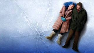 Nonton Eternal Sunshine Of The Spotless Mind   Theme  Jon Brion  Film Subtitle Indonesia Streaming Movie Download