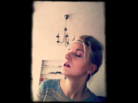 Sarsa Markiewicz - Nienaiwne lyrics