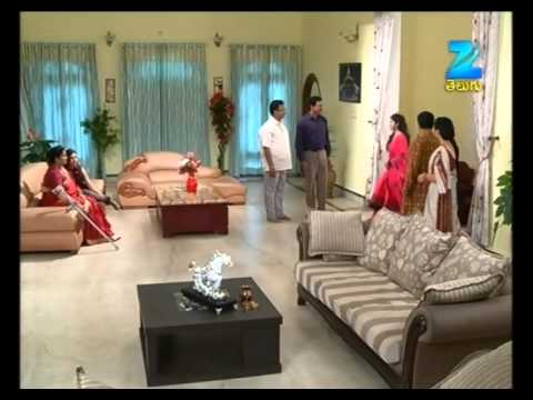 Muga Manasulu - Episode 27  - July 22, 2014 - Episode Recap