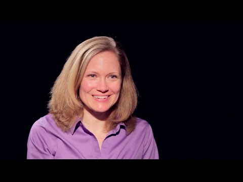 Leslie Kerner on Ways to Better Manage and Motivate Teams