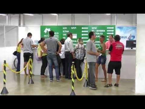 Eletrobras Piauí prorroga prazo para renegociação de dívidas