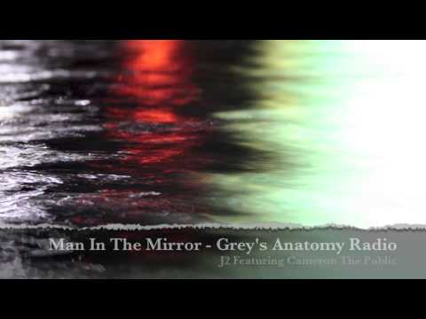 mirror - This radio edit cover of 'Man in the Mirror' (original by Michael Jackson) was produced by J2 Featuring Cameron the Public. iTUNES http://phobos.apple.com/We...