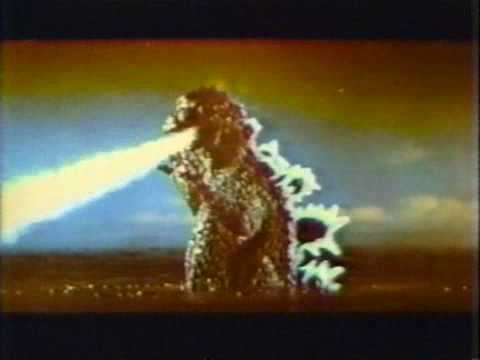 Trailer Trash - Destroy All Monsters!
