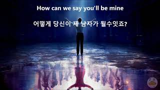 Video Rewrite the star - Zac Efron, Zendays 위대한 쇼맨 OST [가사/해석/한국어자막] MP3, 3GP, MP4, WEBM, AVI, FLV Juli 2018