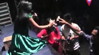 Video PASRAH - Anjar Agustin MONATA Tasik Agung Rembang 2014 MP3, 3GP, MP4, WEBM, AVI, FLV Maret 2018
