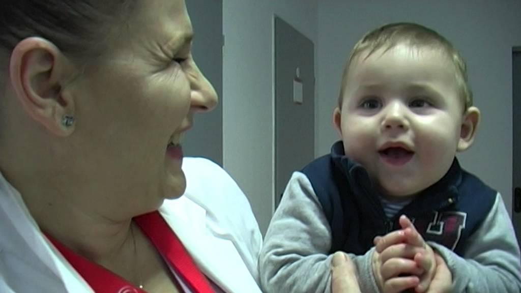 """Сектор по физиотерапия и рехабилитация към Болница """"Д-р Щерев"""""""
