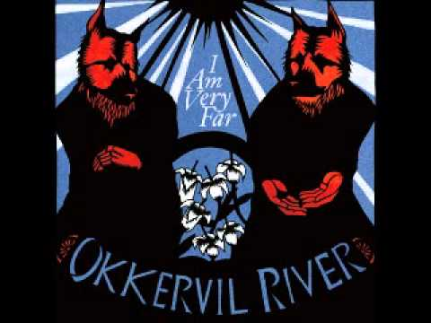 405 TV: Okkervil River - 'Your Past Life As a Blast'