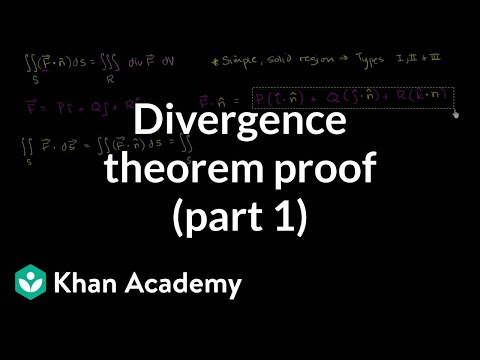 prove work energy theorem