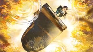 Video World's Most Breathtaking Piano Pieces | Contemporary Music Mix | Vol. 2 MP3, 3GP, MP4, WEBM, AVI, FLV November 2017