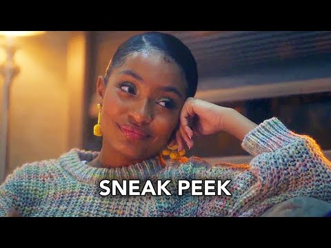 "Grown-ish 3x15 Sneak Peek #2 ""Over My Head"" (HD)"