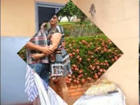 lourival silva guarani doeste