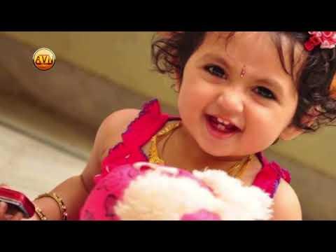 Video Hdvidz in Full Hd BHojpuri     Singer   Anjali Yadav 2017 ki sabse hit song  bihar ki shan download in MP3, 3GP, MP4, WEBM, AVI, FLV January 2017