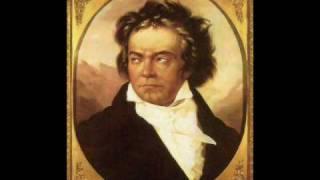 Download Lagu Beethoven - Symphony No.7 in A major op.92 - II, Allegretto Mp3