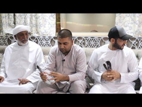 Ustad Baba Sikander Har Elaqa Ka Alaq Kabootar Tips Informative Video Discussion Kabootar ki Nasal