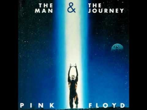 Pink Floyd - The Narrow Way Part III lyrics