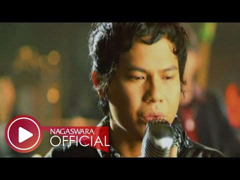 Wali Band - Doaku Untukmu Sayang (Official Music Video NAGASWARA) #music