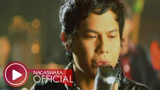 Video Wali Band - Doaku Untukmu Sayang (Official Music Video NAGASWARA) #music MP3, 3GP, MP4, WEBM, AVI, FLV Agustus 2018