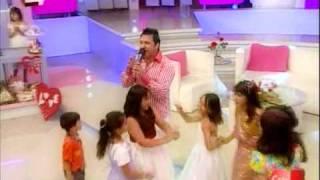 Kanal 4 Bashy 4 Evin Jin U Jiyan DilzarŞenge 2010