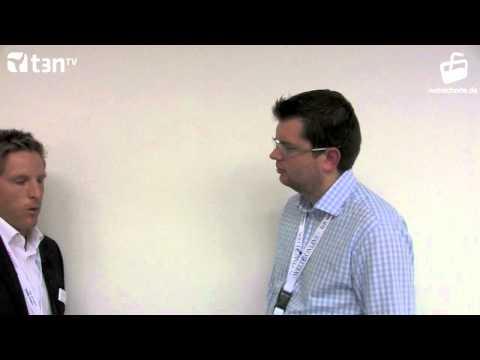Affiliate Marketing – mit Markus Kellermann (Explido) [Webschorle #9]